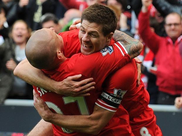 Gerrard].jpg